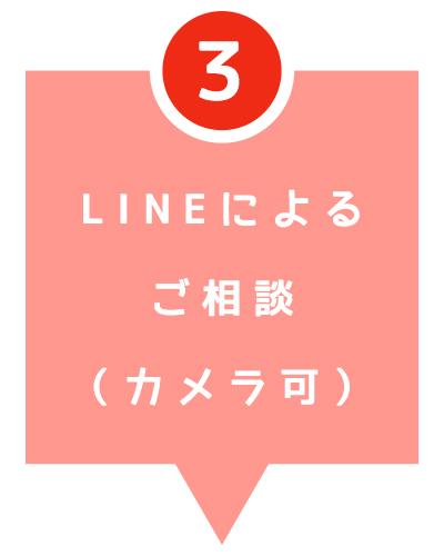 ご相談方法|畑山和幸法律事務所|あなたの身近な相談相手でありたい|大阪 弁護士