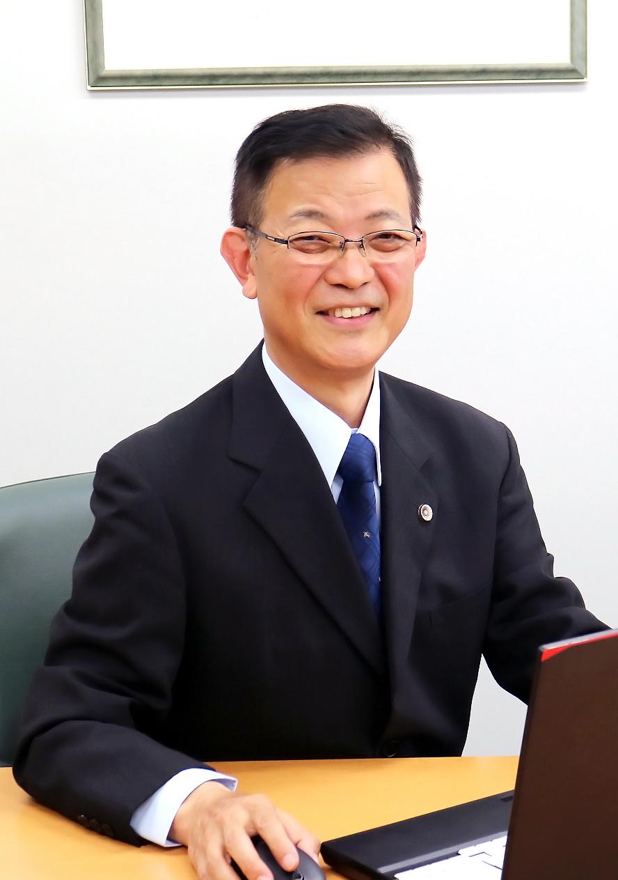 弁護士畑山和幸の経歴